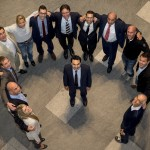 Candidati Locarnese1