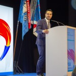 Intervento Congresso Cantonali 2019