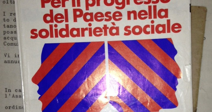 PLR 1975