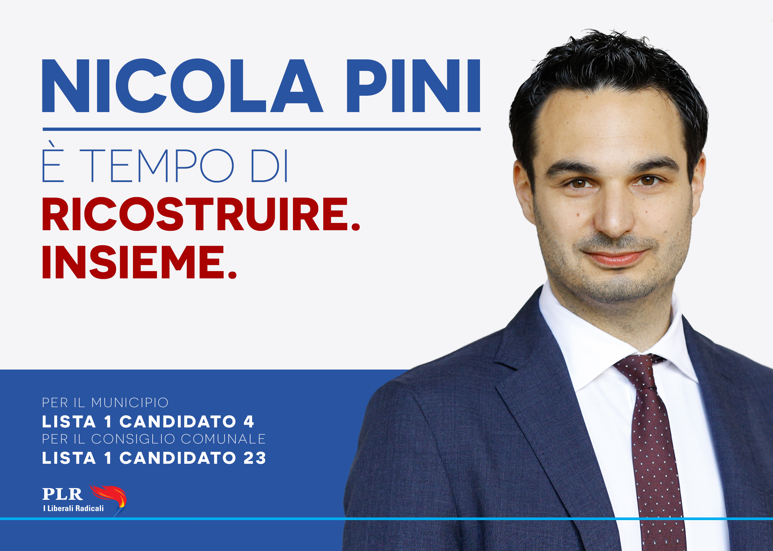 Pini_Flyer_Fronte_2021_ STAMPA